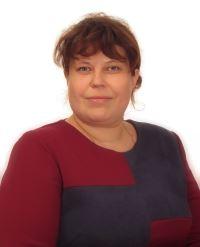Иваненко Елена