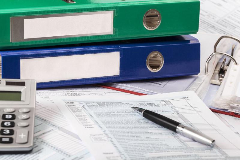 Снижение налоговой нагрузки для ИП